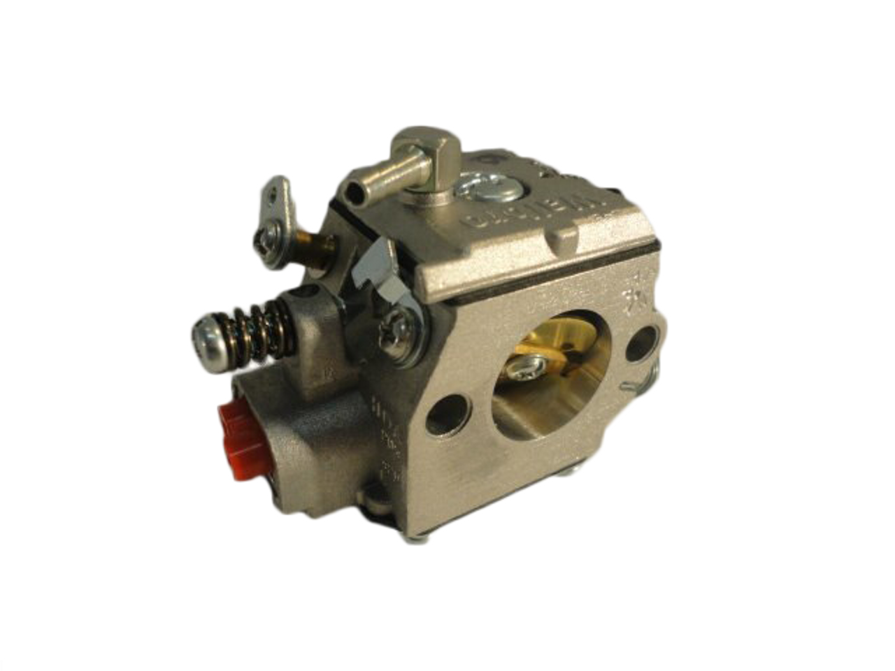 Echo Cs 670 Walbro Hda 203 Carburetor New Oem A021000291