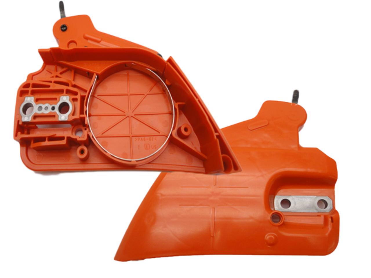Timing Chain Oiler Nozzle PCI fits 2000-2015 GM Ecotec Equinox Verano Cavalier