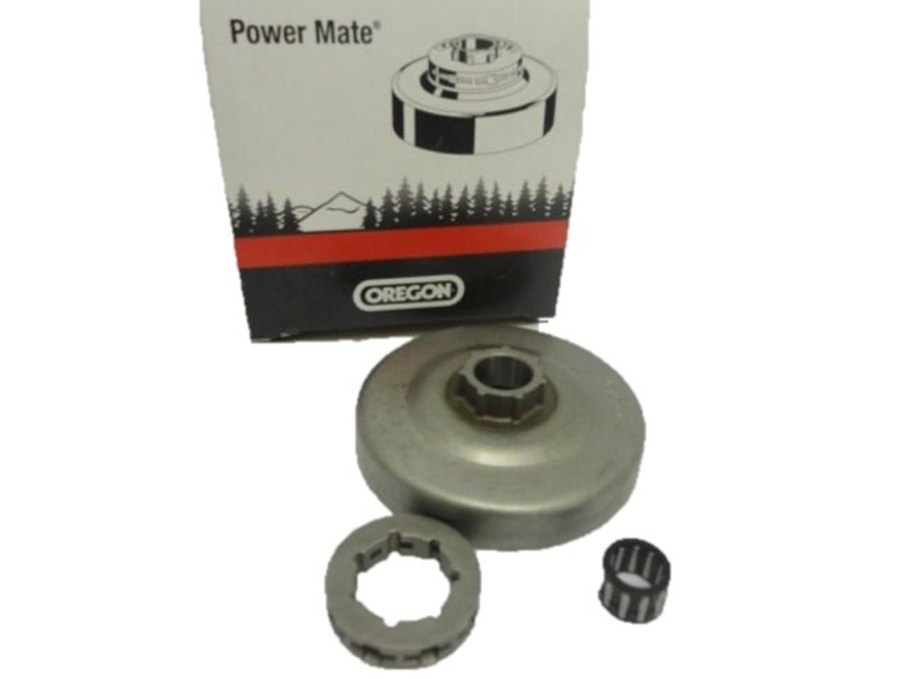 17501214630 OEM Echo Needle Bearing cs-440 cs-4400