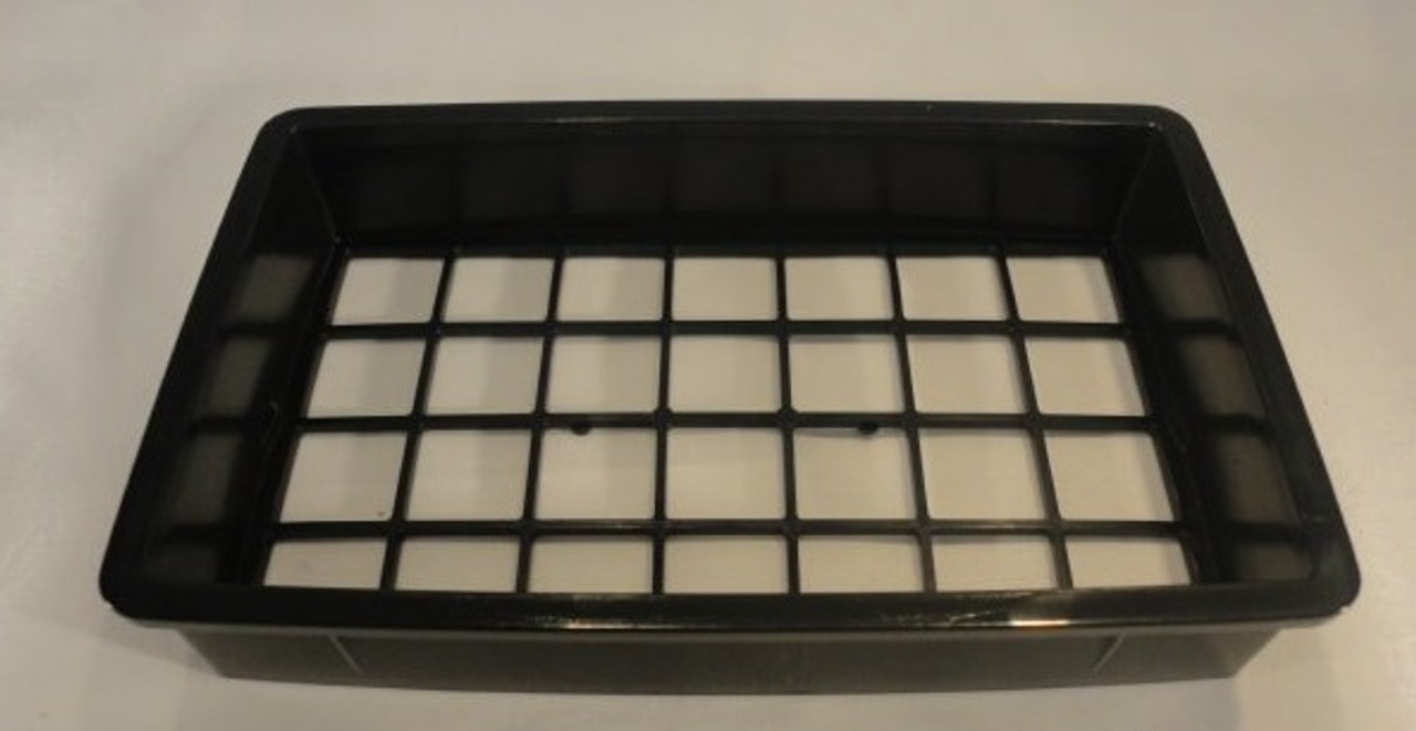 Echo Bp-770T, Bp-770H Pre Filter Retainer A227000010 New Oem