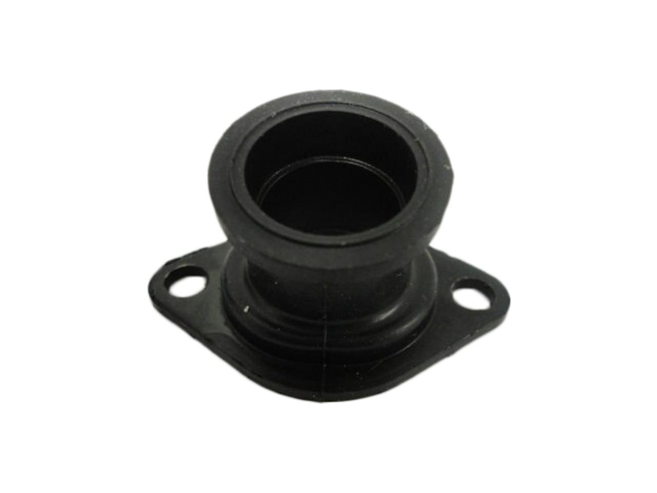 Set Screw Type NBK MJC-65-EGR-15-1 1//4 Jaw Flexible Coupling Aluminum A2017 Bore Diameters 15 mm and 1-1//4 Bore Diameters 15 mm and 1-1//4