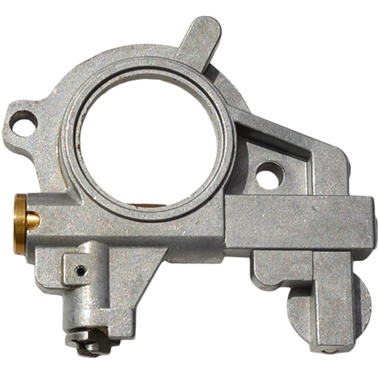 Stihl 046, Ms 441, Ms 460, Ms 461 Oil Pump New 11286403206