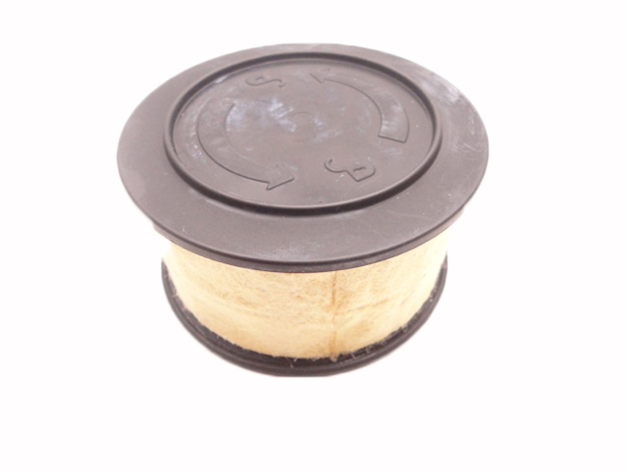 Chainsaw Air Filter For Stihl MS261 MS271 MS291 MS311 MS381 MS391#1141 120 1600