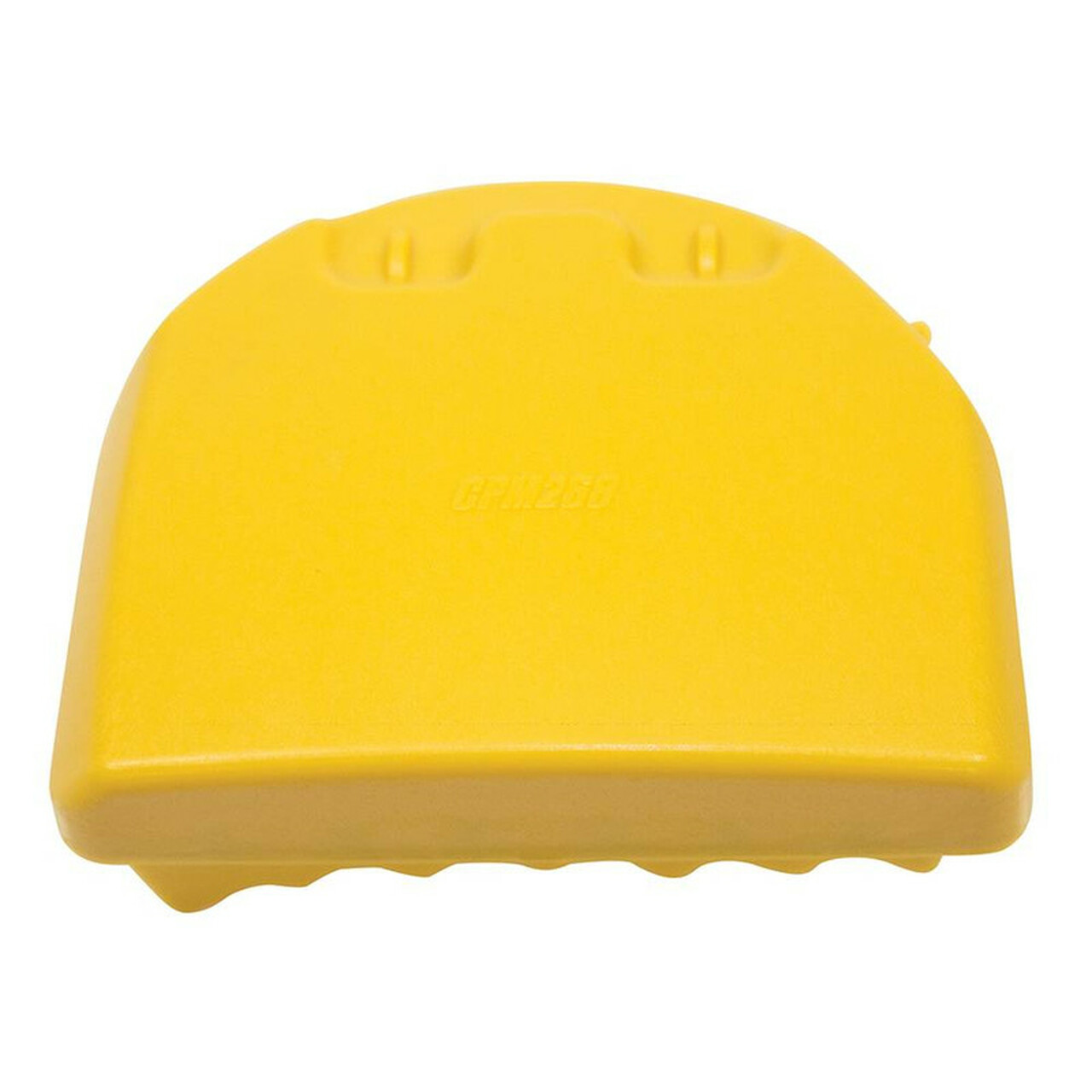 Husqvarna 455, 460 Air Filter Nylon New 537255702