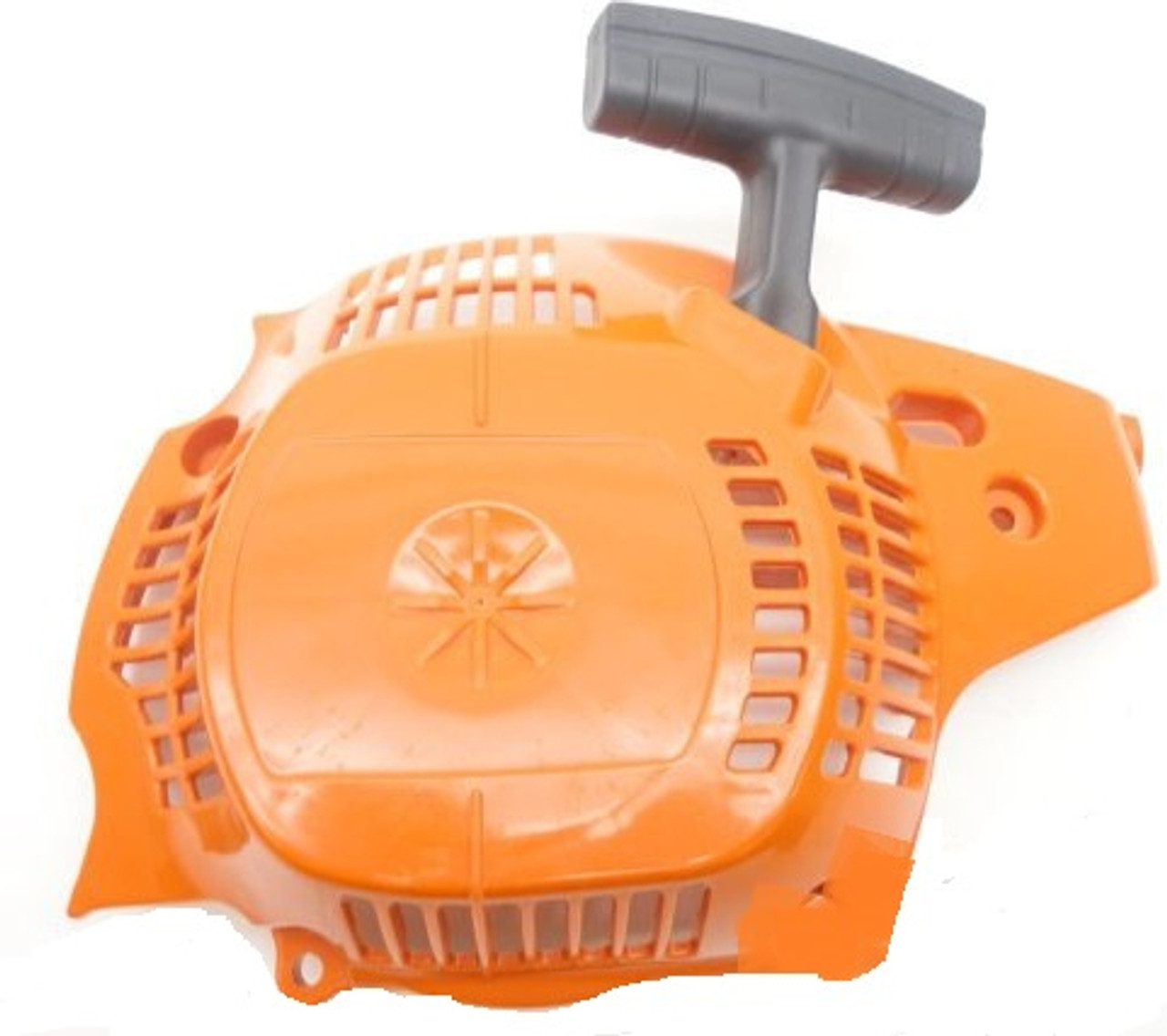Husqvarna Chainsaw 235 240 Starter Recoil 545008025 Fast Ship
