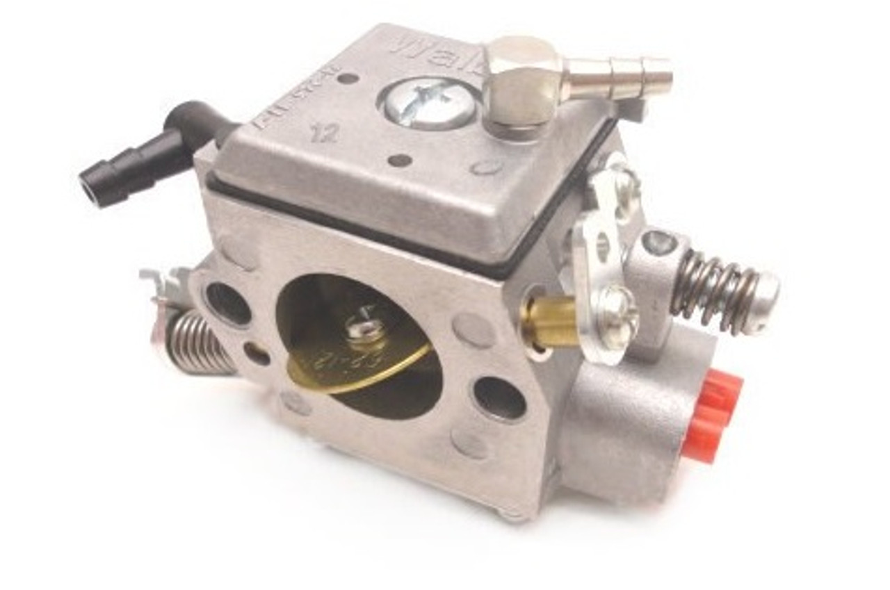 ECHO CS 680 WALBRO HDA-271 CARBURETOR NEW OEM A021001802