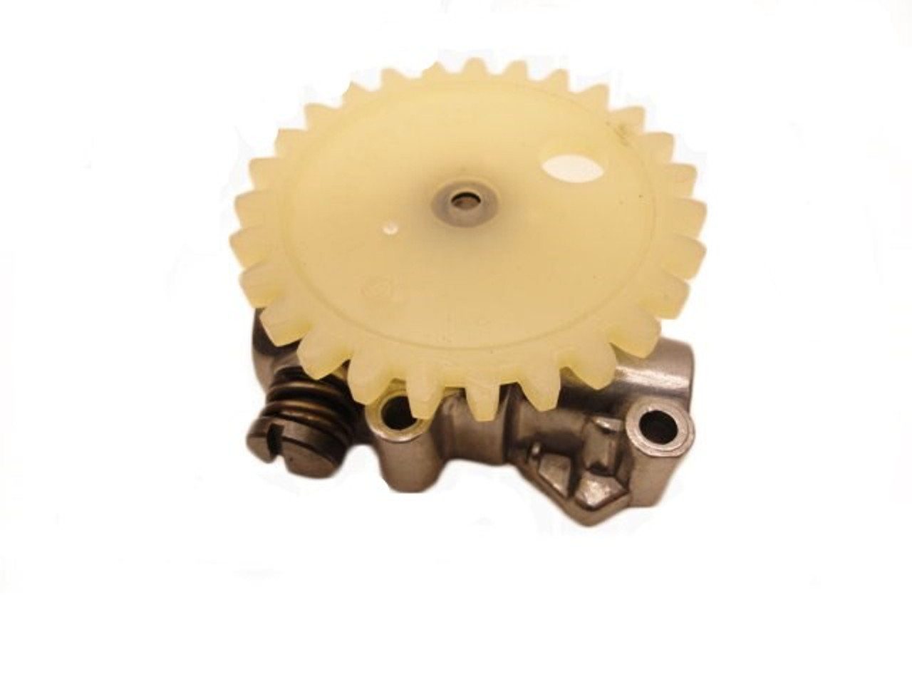 CLUTCH ASSEMBLY FITS STIHL 038 MS380 MS381