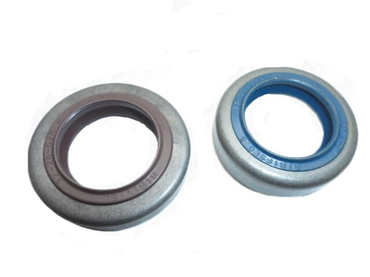 Dolmar Ps-6300 Ps-6400,  Ps-7300, 7310, 7900, 7910, Makita Dcs 6401,  Dcs 7301, Dcs 7901, Ea 7300, Ea7900  Crankcase Oil Seal Set New Oem 962900061, 962900052