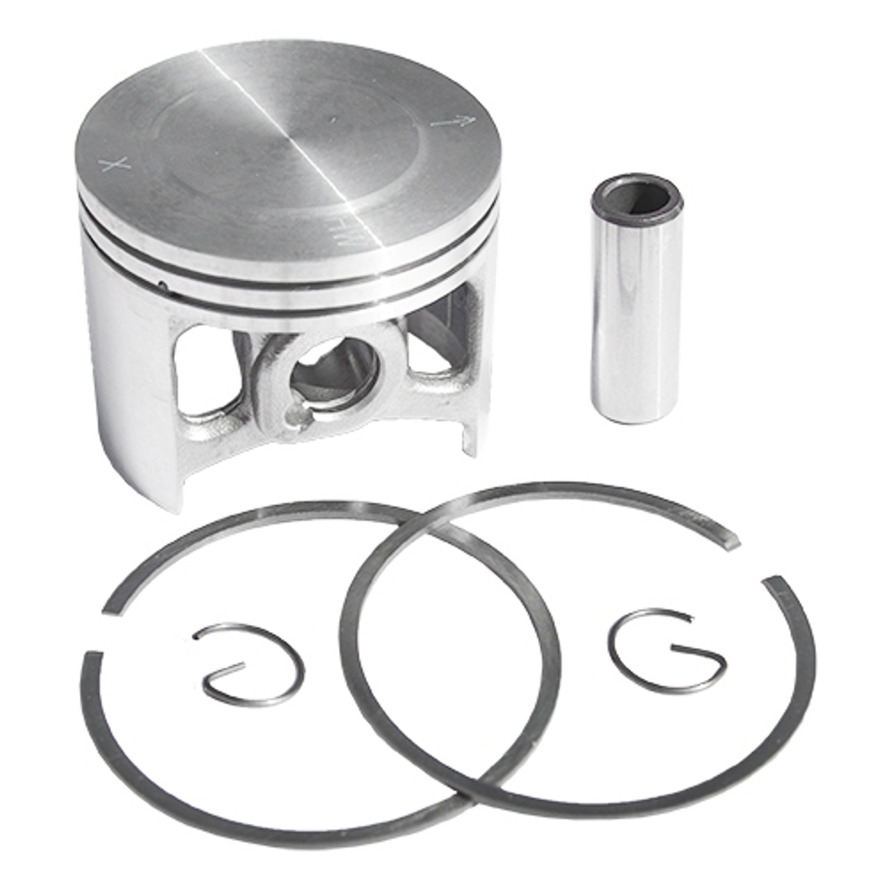 Stihl 066, Ms 660 54Mm Hyway Pop-Up Piston And Rings 11220302005