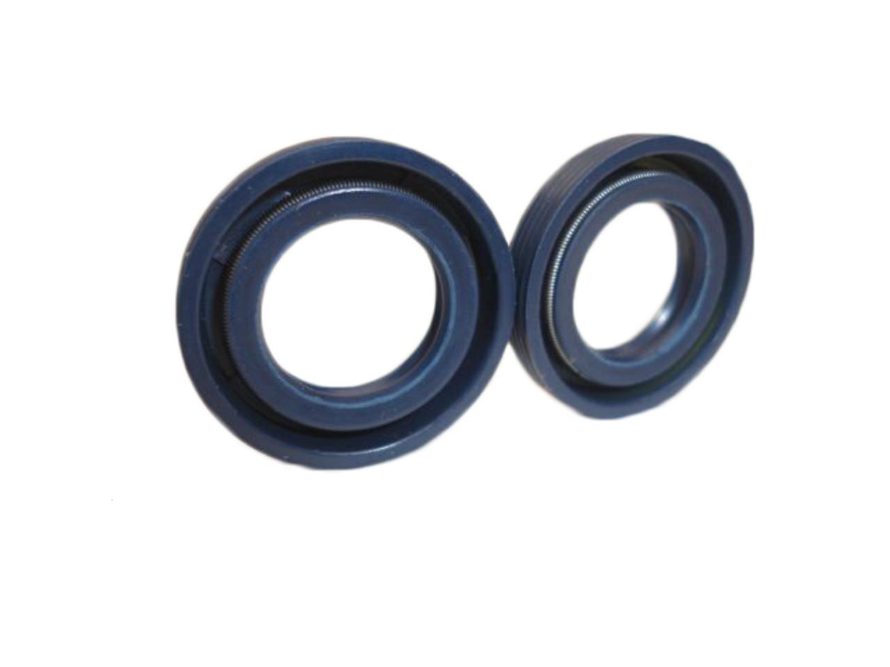 Stihl Ms251 Crank Case Seal Set Oem 96399511584