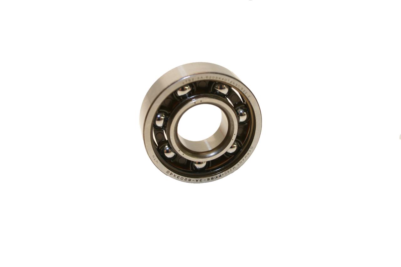 Stihl 088 MS 880 Flywheel side Crank Bearing New Oem 95030036676