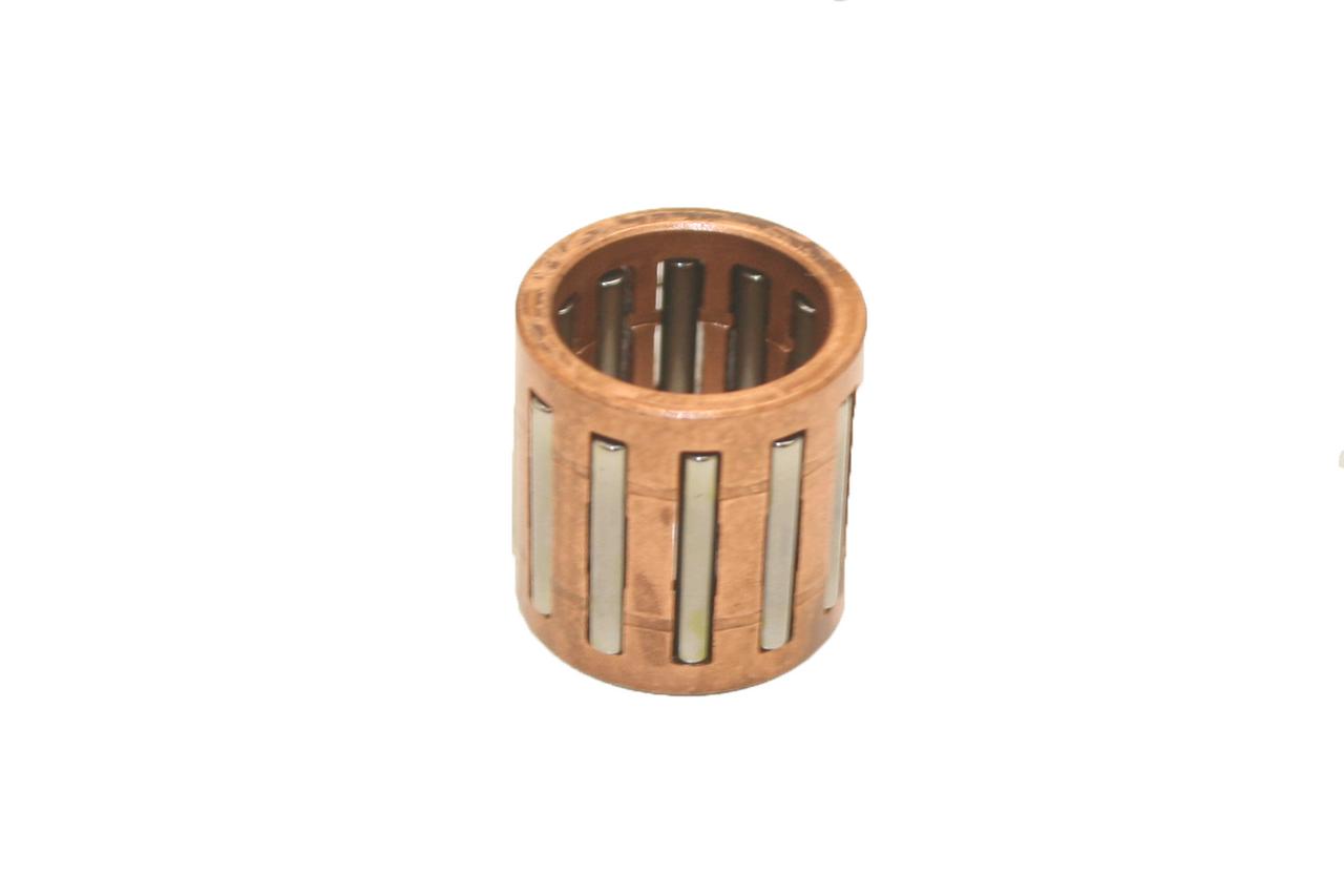 Stihl 088 MS 880 Piston Pin Bearing New Oem 95120033440