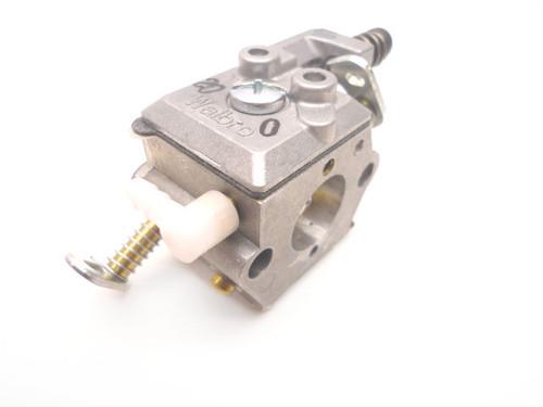 Stihl 021 023 025 Ms 210 Ms 250 New Oem Walbro Wt-215 Carburetor 11231200605