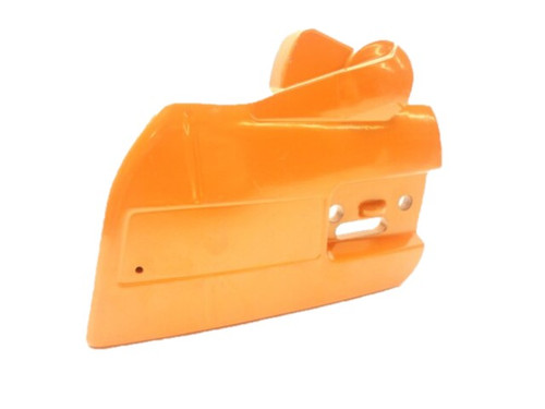 2159 SIDE COVER FITS JONSERED 2150 2152 2140 2145 2147 2153 2149 2156
