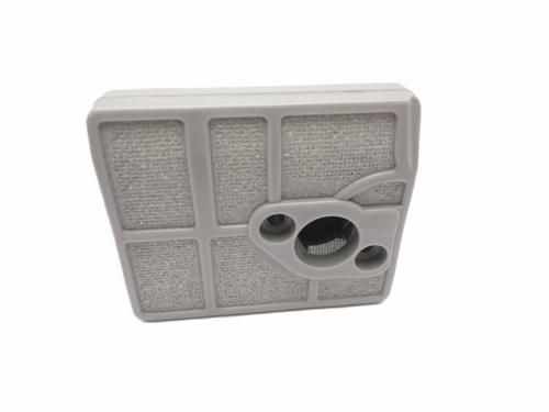 Stihl 031 032 Air Filter New 1113 1201603