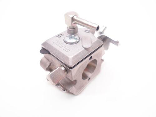 Stihl 030 031 Walbro Wa 2C Carburetor New Oem 11131200602