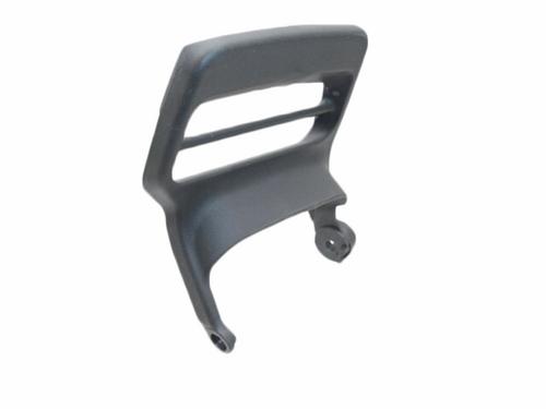 Genuine Husqvarna 537152801 Chain Brake Handle Fits 346XP 351 353