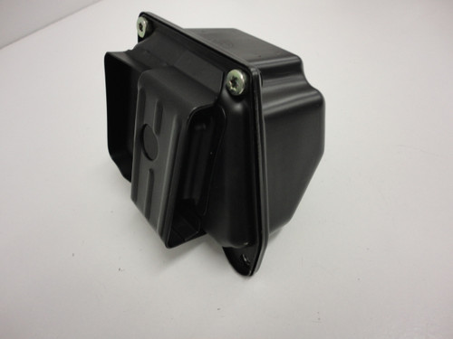 Stihl 064, 066, Ms 650, Ms 660 New Dual Port Muffler 11221400613