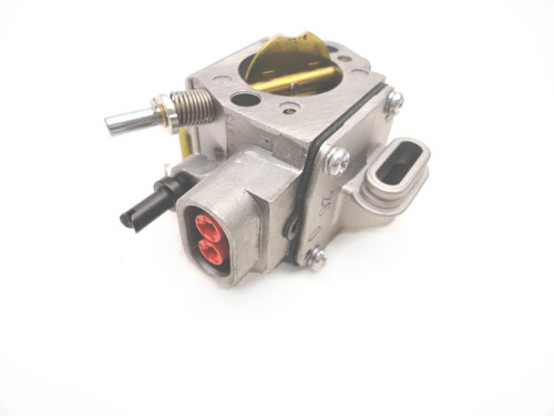 Stihl 029 039 Ms 290 310 390 Walbro Hd18-1 Carburetor New Oem 11271200604