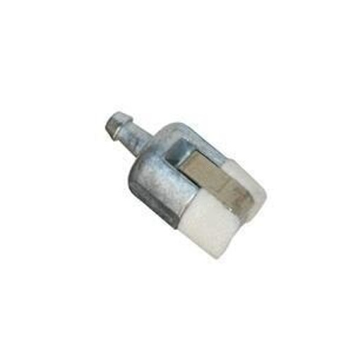 Fuel Filter For Echo Chainsaw And Trimmers Under 40Cc