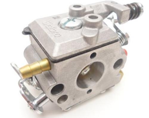 Echo Cs-310 Chainsaw Walbro Wt-946 Carburetor New A021001700