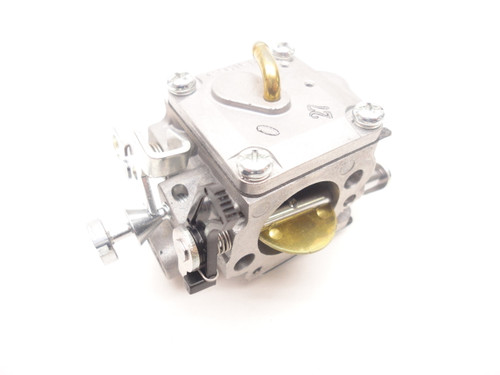 Husqvarna 365, 372 Xp X-Torq , Redmax Gz7100, Jonsered 2172, Walbro RWJ-4-1 Carburetor New Oem, 581100701, 577657801