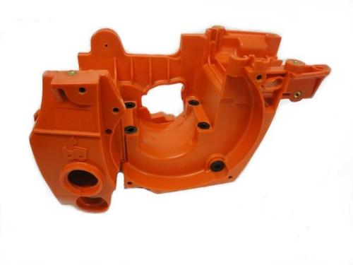 Others OEM New C460000072 Throttle Lockout Echo CS-310 CS-352 CS-370 CS-400
