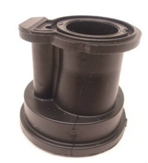 Echo Cs-310, 352 Carburetor Adapter Manifold Boot New Oem  A202000070
