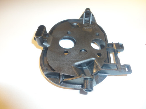 STIHL MS 441 AIR FILTER MOUNT BASE OEM 11381410902B