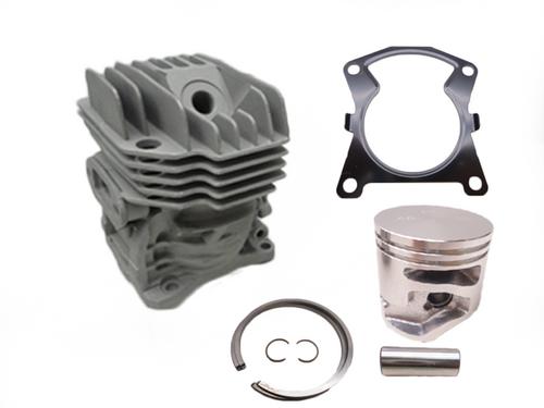 40 mm par METEOR #11450201200 MS 201 C MS201T Cylindre Kit Pour STIHL MS201