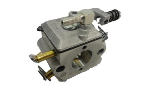 Echo Carburetor Wt-416C Cs 440 Cs 4400 New Oem 12300039333 Replaces 12300039332 And 12300039330