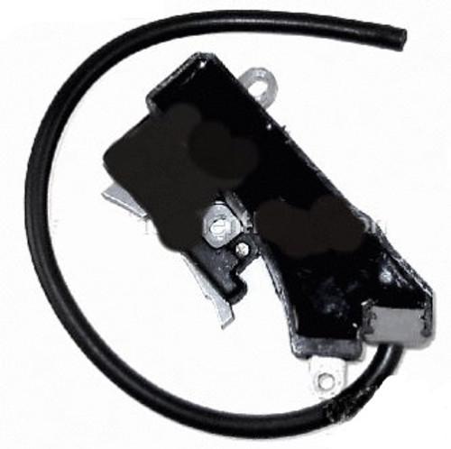 Echo Cs 800P, Qv-8000 Cs-8000 Ignition Coil 15660130832 Replaces 15660130381