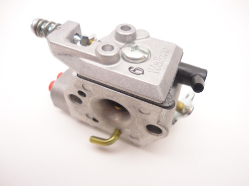 ECHO CS-300, CS-301, CS-305, CS-306, CS-340, CS-341, CS-345, CS-346 WT-589A WALBRO CARBURETOR NEW OEM A021000232  A021000761