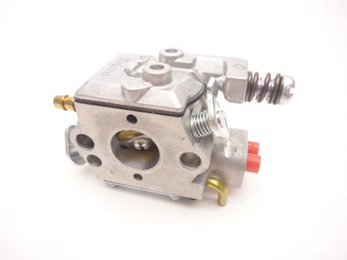 Echo Cs-310 Chainsaw Walbro Wt-1089 Carburetor New Oem A021004360