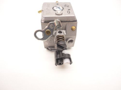Husqvarna 361, 362, 365, 371, 372 Xp Jonsered 2063, 2065, 2071, 2163, 2165, 2171 Walbro Hd-12-1  Carburetor New Oem