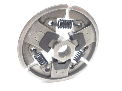 Clutch Assy For Stihl MS290 MS390 029 039 Chainsaw Replace OEM 1127 160 2051 New