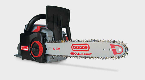 Cs 300 40 Volt Oregon Cordless Chainsaw