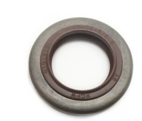 Dolmar Ps-6300 Ps-6400,  Ps-7300, 7310, 7900, 7910, Makita Dcs 6401,  Dcs 7301, Dcs 7901, Ea 7300, Ea7900 Clutch Side Crankcase Oil Seal New Oem 962900061