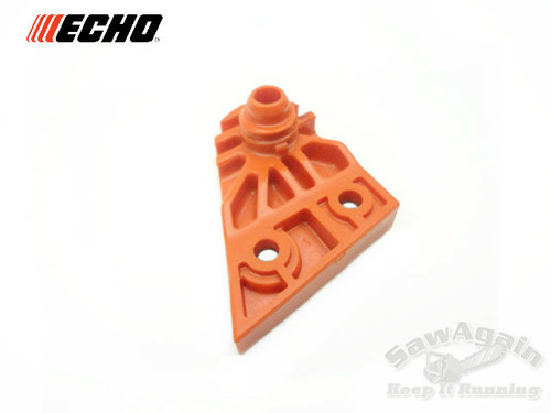 Echo Cs 590 Timber Wolf, Cs-600P, Cs-620P, Cs-550P, Spring Holder New Oem V456000090