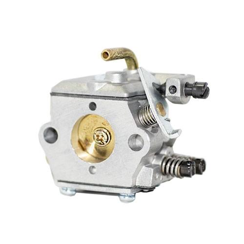 Stihl 026 Pro, Ms 260 Carburetor Replaces Wt-403B, 11211200610