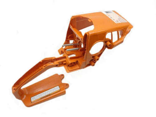 Stihl 021 MS 210 Chainsaw Parts