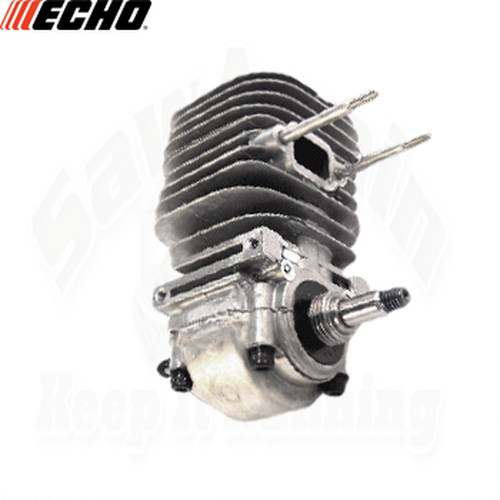 Echo Cs-330T Short Block Sb1085  New Oem