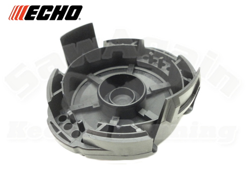 Echo Srm 225, 230, 2620, 266, Gt 225L, 230 Speed Feed Spool Lid Cover New Oem X472000070