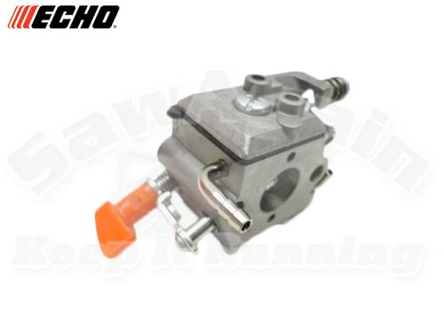 Echo Cs 2511T Carburetor Wt-1208 New Oem A021004690