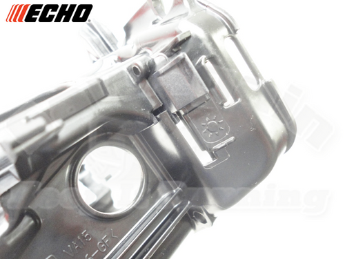 Echo Cs 2511T Engine Cover Housing Assembly New Oem P021051912