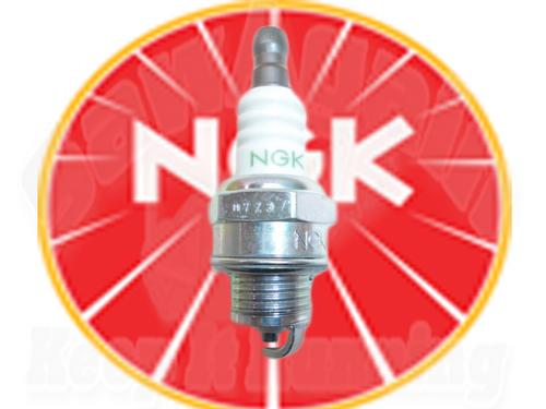 Stihl Ms 170, 180, 192T, 200, 210, 230, 250, 260, 261, 270, 280, 290, 291 Ngk Bpmr7A Chainsaw Spark Plug