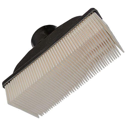 Kawasaki Element Air Filter New OEM 110130727