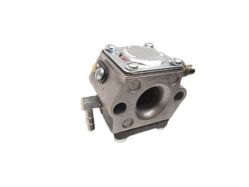 Stihl 028 Tillotson Carburetor New Oem 11181200601