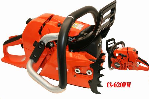 Echo Cs-620PW Chainsaw Power Head