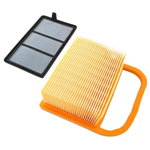 Stihl Ts 410, Ts 420 Air Filter 4238 141 0300, 4238 140 1800